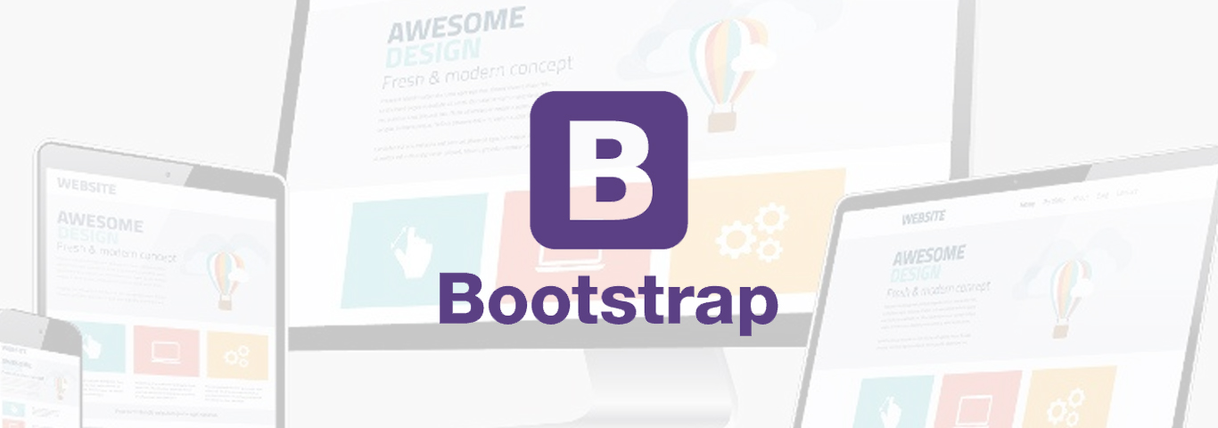 Bootstrap training in chennai | Bootstrap training institute in